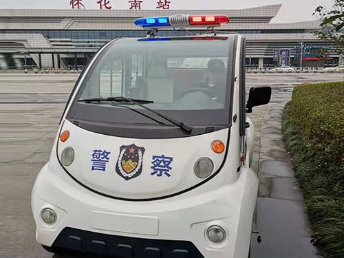 湖南怀化南站