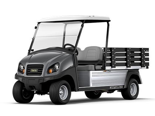 工具车CA700
